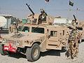 Romanian Humvee in Afghanistan.jpg
