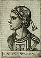 Romanorvm imperatorvm effigies - elogijs ex diuersis scriptoribus per Thomam Treteru S. Mariae Transtyberim canonicum collectis (1583) (14581587180).jpg