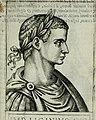 Romanorvm imperatorvm effigies - elogijs ex diuersis scriptoribus per Thomam Treteru S. Mariae Transtyberim canonicum collectis (1583) (14765087571).jpg