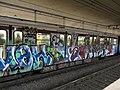 Rome Metro (26185030060).jpg