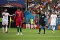Ronaldo yellow card.jpg