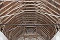 Roof timbers.jpg