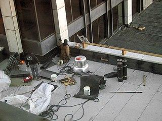residential fix roof leak Albuquerque NM