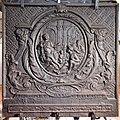 Roscheiderhof quint2 15 SusannaUndDieAlten H1a.jpg