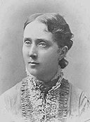 Rose-Scott-1883-crop.jpg