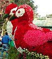 Rose Birds.jpg