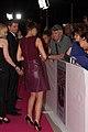 Rose Byrne (Pic 1).jpg