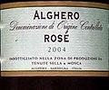 Rose DOC Alguer.jpg