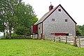 Ross barn (1893) (7816070306).jpg