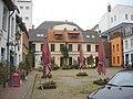 Rostock Heiligengeisthof1.jpg