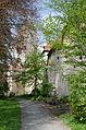 Rothenburg ob der Tauber, Stadtmauer, Burggasse, 001.jpg