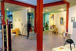 Rotterdams design in Museum Hillesluis, 1993 (2).jpg