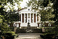 Rotunda at the University of Virginia 01.jpg