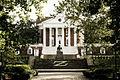 Rotunda at the University of Virginia 01.jpg