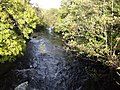 Roughty River - view upstream - geograph.org.uk - 575331.jpg