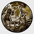 Roundel with Souls Tormented in Hell MET cdi32-24-43.jpg