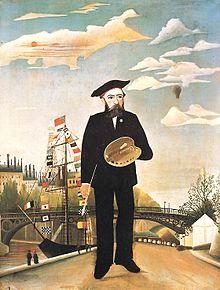 http://upload.wikimedia.org/wikipedia/commons/thumb/d/d7/Rousseau09.jpg/220px-Rousseau09.jpg