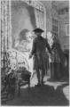 Rousseau - Les Confessions, Launette, 1889, tome 2, figure page 0351.png