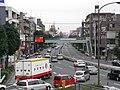 Route 466 Japan 01.jpg