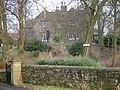 Rowley Hall - geograph.org.uk - 110930.jpg