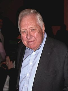 Roy Hattersley British Labour Party politician, author and journalist