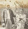 RoyalCollectionTrust Francis Gregson KokorembasKhartoumSudan1898.jpg