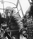 Royal Air Force Bomber Command, 1942-1945. CH12289.jpg