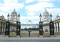 Royal Borough of Greenwich 2010 PD 07.JPG
