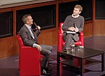 Royal Geographic Society MMB 01 Guardian Live Chris Hadfield event.jpg
