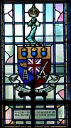 Royal Military College of Canada Chapel stained glass window.jpg