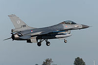 J-881 - F16 - Not Available