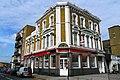 Royal Oak, Canning Town, E16 (4738166352).jpg