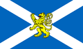 Royal Regiment of Scotland Flag.PNG