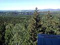 Rozhledna na vrchu Čáp - 1.jpg