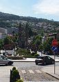Rua Alfredo Guimarães (14397117252).jpg