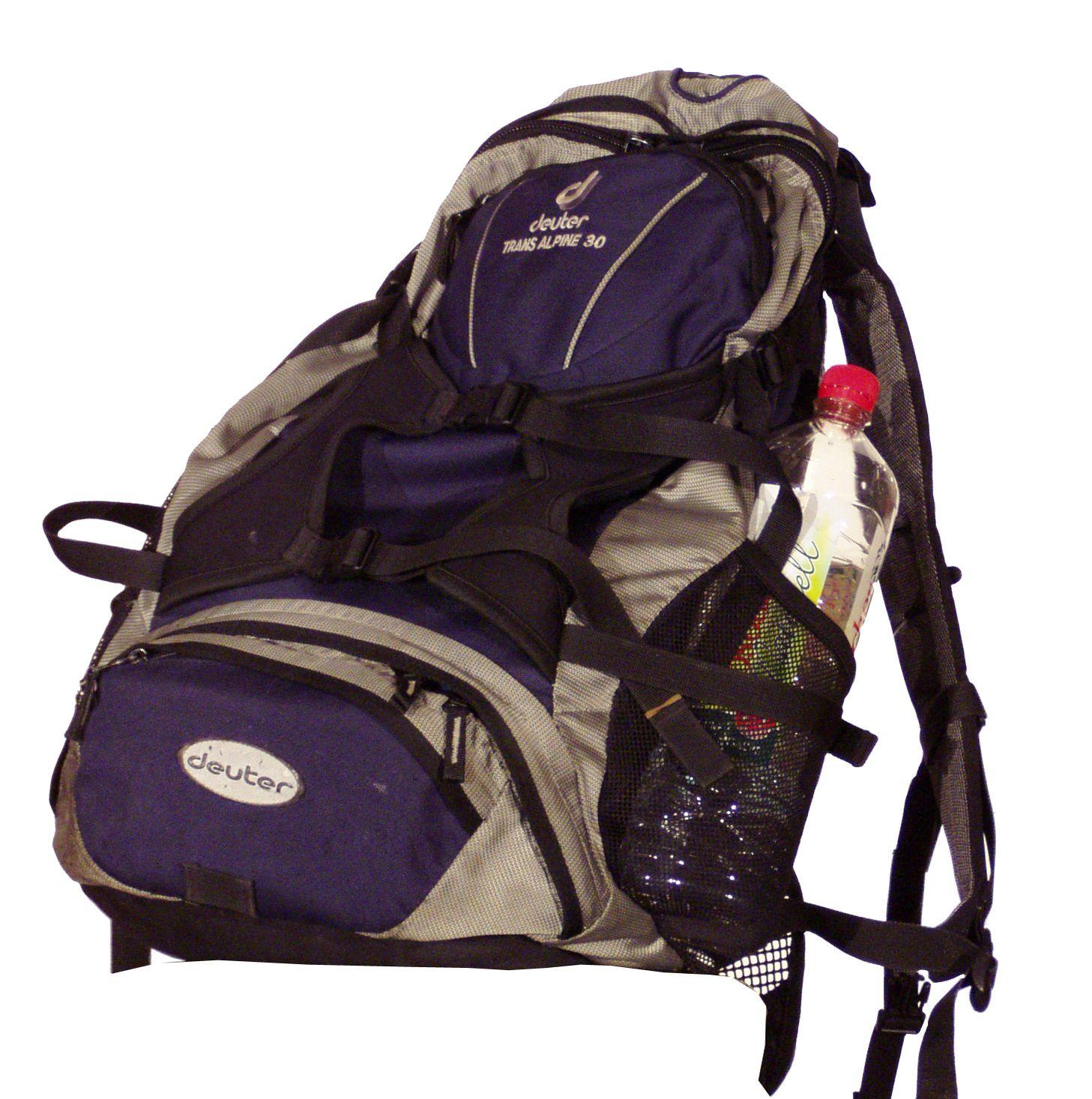 f8aa208e2a87b9 Рюкзак - Повна інформація та онлайн-розпродаж з безкоштовною доставкою.  Можливість замовити за найнижчою ціною і дешево купити в кращому  інтернет-магазині.
