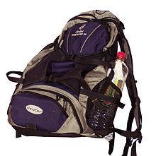 Cool Backpacks for Girls for School for 4th Grade