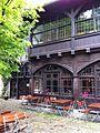 Rudelsburg Burghof.jpg