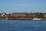 Rudolf-Thea (ship, 2009) 003.JPG