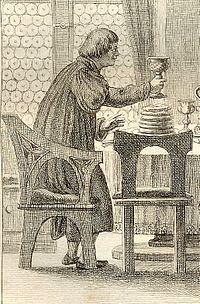 Rudolf Collinus.jpg