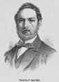 Rudolf Mayer Mukarovsky.png