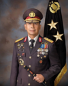 Rudy Sufahriadi, West Java Police Chief.png