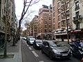 Rue Belgrand Paris.jpg