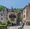 Rue Droite in Saint-Cirq-Lapopie 02.jpg