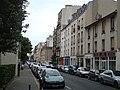 Rue Pascal.JPG