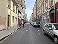 Rue Paul Bert (Lyon), avril 2019.jpg