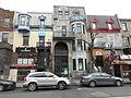 Rue Saint-Denis Montreal 05.jpg