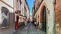 Rue du Coq d'Inde (Toulouse).jpg