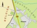 Rueckschlag map.png