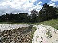 Ruffey Creek.JPG